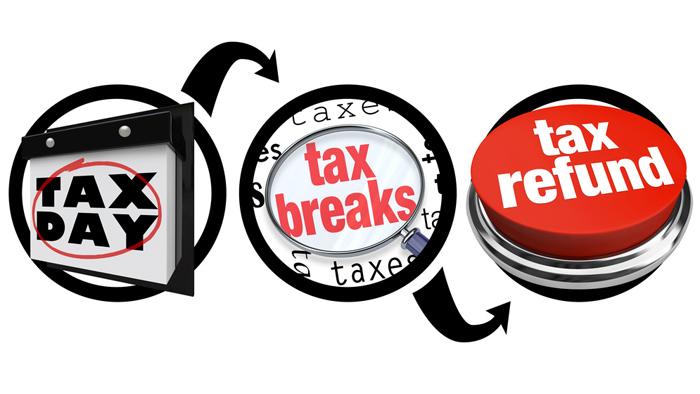 Vacancy Tax Toronto