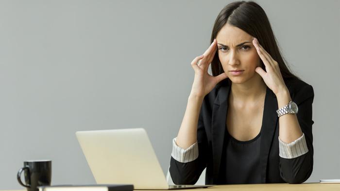 Self-Managing a Condo